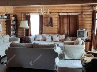 Eladó családi ház, Iklódbördőcén 43.8 M Ft, 3 szobás