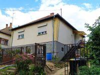 Eladó családi ház, Szekszárdon 32.9 M Ft, 4+2 szobás