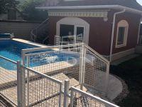 Eladó családi ház, XXI. kerületben, Királyerdő úton 103.8 M Ft