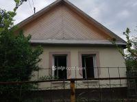 Eladó családi ház, Adácson 7.5 M Ft, 3 szobás