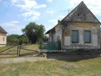 Eladó családi ház, Babócsán 1.9 M Ft, 2+1 szobás