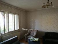 Eladó családi ház, Veszprémben 36.9 M Ft, 4+1 szobás