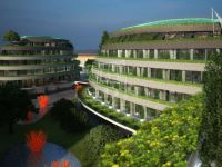 Eladó téglalakás, Szegeden 55.9 M Ft, 3 szobás