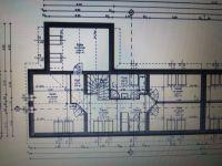 Eladó ikerház, Debrecenben, Északi soron 53.9 M Ft, 1+4 szobás