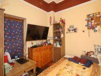 Eladó családi ház, Debrecenben 39.9 M Ft, 4 szobás