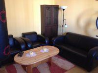 Eladó panellakás, XI. kerületben 45 M Ft, 2+2 szobás
