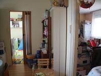 Eladó téglalakás, Szombathelyen 18.5 M Ft, 2 szobás