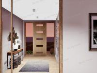 Eladó családi ház, II. kerületben 299 M Ft, 6 szobás