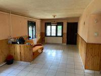 Eladó családi ház, Mezőcsáton 15.5 M Ft, 3 szobás