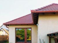 Eladó családi ház, Győrött 52.5 M Ft, 3 szobás
