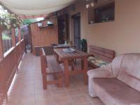 Eladó családi ház, Abdaon 29.9 M Ft, 2 szobás