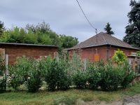 Eladó családi ház, Kaposváron 22.4 M Ft, 3+1 szobás