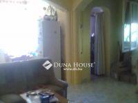 Eladó Családi ház Doboz