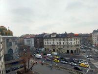 Kiadó téglalakás, albérlet, IX. kerületben, Hőgyes Endre utcában