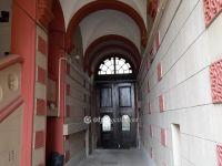 Eladó sorház, Kaposváron 236 M Ft, 15+3 szobás