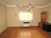 Eladó családi ház, Abaújkéren 6.5 M Ft, 2 szobás