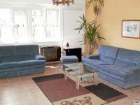 Eladó családi ház, Zalakaroson 29.9 M Ft, 4 szobás