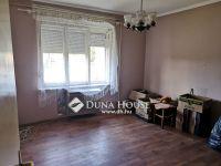 Eladó családi ház, Zalaegerszegen, Ola utcában 17.5 M Ft