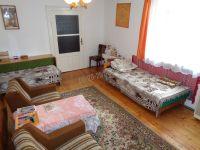 Eladó családi ház, Vácon 39.2 M Ft, 3 szobás
