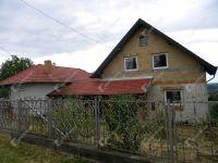 Eladó mezogazdasagi ingatlan, Zalaegerszegen 19 M Ft, 6 szobás