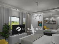 Eladó családi ház, Zsámbékon 52.9 M Ft, 5 szobás