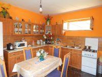 Eladó családi ház, Alsópáhokon 7.6 M Ft, 1+2 szobás