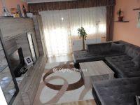 Eladó téglalakás, Salgótarjánban 14.9 M Ft, 1+1 szobás