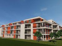 Eladó téglalakás, Zamárdiban 81.5 M Ft, 3 szobás
