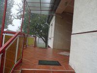 Eladó családi ház, Pacsán 19.9 M Ft, 3 szobás