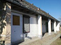 Eladó családi ház, Alapon 4.2 M Ft, 2 szobás