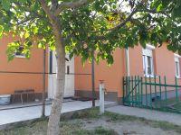 Eladó családi ház, XXI. kerületben, Csalitos úton 49.9 M Ft