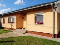 Eladó családi ház, Ágasegyházán 44.5 M Ft, 6 szobás