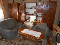 Eladó családi ház, Ajakon 25.5 M Ft, 4 szobás