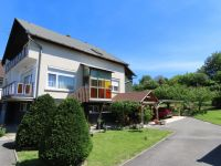 Eladó családi ház, Zalaegerszegen 50.9 M Ft, 9 szobás