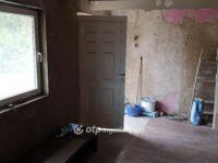 Eladó családi ház, Apcon 13.5 M Ft, 3 szobás