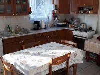 Eladó családi ház, Áporkán 43.5 M Ft, 4 szobás