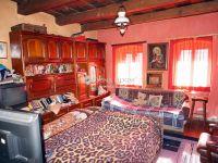 Eladó családi ház, Alsónemesapátiban 6.8 M Ft, 1+1 szobás