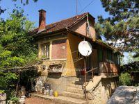 Eladó családi ház, Miskolcon 5.3 M Ft, 2 szobás