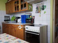 Eladó panellakás, Tatabányán 18.8 M Ft, 2 szobás