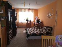 Eladó téglalakás, Veszprémben 26.5 M Ft, 3 szobás