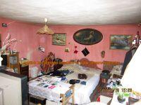 Eladó családi ház, Ágasegyházán, Kossuth úton 7.2 M Ft