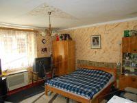 Eladó családi ház, Somogyjádon 14.99 M Ft, 2+1 szobás