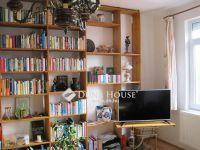Eladó családi ház, Győrött, Új soron 29 M Ft, 2 szobás