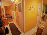 Eladó panellakás, Székesfehérvárott 19.89 M Ft, 2 szobás