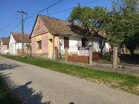 Eladó családi ház, Vokányon 4.9 M Ft, 4 szobás
