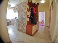 Eladó téglalakás, Várpalotán 19.99 M Ft, 3 szobás
