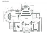 Eladó családi ház, XII. kerületben 380 M Ft, 7 szobás