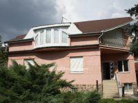 Eladó családi ház, Aszódon, Csendes utcában 56.9 M Ft, 7 szobás