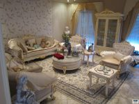 Eladó Családi ház Szombathely