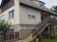 Eladó családi ház, Bakonynánán 29.99 M Ft, 4 szobás